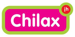 Chilax_logo_RGB