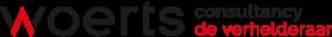 LogoGerritWoerts